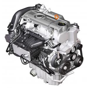 Instalaţiile GPL Landi Renzo disponibile pentru maşinile cu injecţie directă de benzină