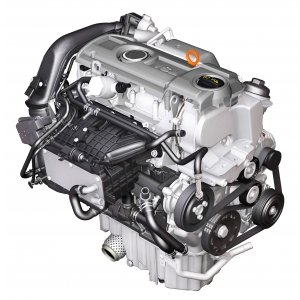 landi renzo gpl. Landi Renzo aduce in Romania instalatiile GPL pentru motoarele cu injectie directa de benzina
