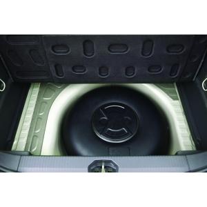 Proeco Gas Systems, distribuitor oficial al rezervoarelor GPL auto româneşti OTTO