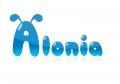 greceasca. Saptamana greceasca pe Alonia – vorbesti cu 30% mai mult in Grecia!