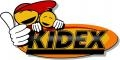 stand up comedy miercuri. Miercuri, 31 mai, la KIDEX incepe vara copiilor !