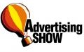 comunicat e-advertising. ADVERTISING SHOW incepe maine!