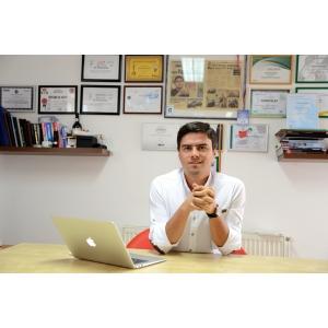 """Mihai Patrascu, evoMAG: """"Reducerile de Black Friday vor fi de pana la 70% anul acesta"""""""