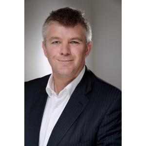 Partenerii PwC Europa Centrala si de Est l-au ales pe Nick Kos ca CEO. Acesta isi va incepe mandatul de la 1 iulie 2018