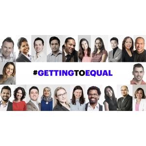 Studiu Accenture – Cultura organizațională este esențială în reducerea inegalităților dintre sexe la locul de muncă și eliminarea diferențelor salariale