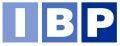 IBP. IBP lansează Profile Financiare de Companie