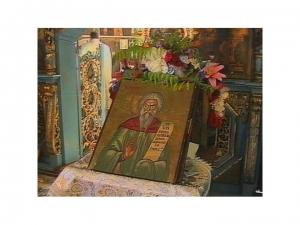 Fălticeniul la sărbătorit pe Sfântul Ilie