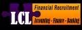 LCL Financial Recruitment lanseaza un nou serviciu: Serviciul de Outplacement