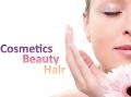 Heal Cosmetic participa la COSMETICS BEAUTY HAIR 2010