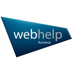 companii nou înființate. Webhelp România, în topul celor mai puternice companii din Europa