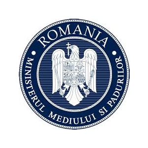 """sistem integrat. Dezbatere publică """"Controlul Integrat al Poluării cu Nutrienți"""", Ploiești, 5 octombrie 2016"""