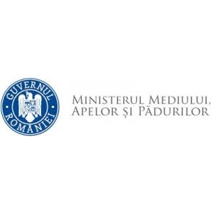 """ministerul mediului. Ministerul Mediului, Apelor și Pădurilor - Dezbatere publică """"Controlul Integrat al Poluării cu Nutrienți"""" Galați, 11 mai 2016"""