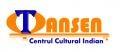 Oltenia Tour - FESTIVAL DE MUZICA SI DANS CLASIC INDIAN