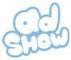 Reclame faine la primul AdShow din Timisoara