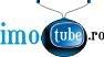 www.imotube.ro, primul site de anunturi imobiliare video din Romania, se prezinta!