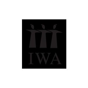 IWA. Bazarul de Craciun organizat de Asociatia Internationala a Femeilor din Bucuresti (IWA)