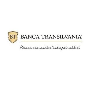 Banca Transilvania lansează platforma online  Bucureștiul Întreprinzător