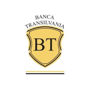 Peste 10.000 de elevi au participat la ABT Financiar,  cel mai mare program BT de educație financiară pentru elevi