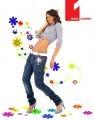 1 Chart cu Alexandra Avram la Music Channel!