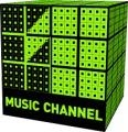 Pe 30 aprilie, Music Channel HITS The Highway!