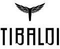 Celebra manufactura de instrumente de scris Tibaldi in Romania