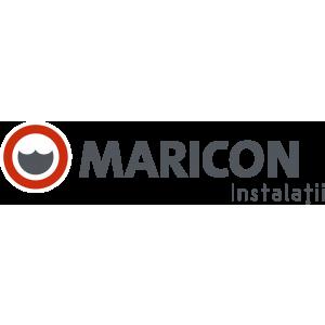 concurs 20 de ani. Aniversează 20 de ani alături de MARICON!