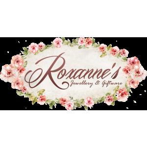 roxannes. Cadouri cu suflet - ROXANNE'S JEWELLERY & GIFTWARE | www.roxannes.ro