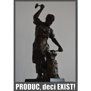 PRODUC, deci EXIST!