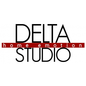 PRODUCĂTORII merg mai departe cu Delta Studio