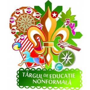 educatie non-formala. RoJAM - infuzie de educatie non-formala