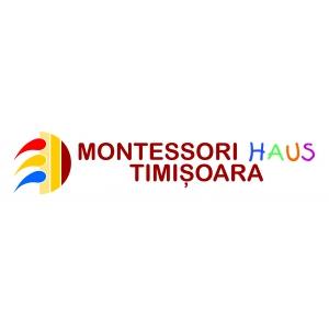 Vacanta mare la Montessori Haus Timisoara