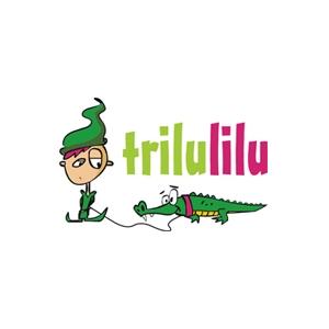 Premieră în România: Trilulilu semnează un contract de licenţiere cu Universal Music şi Roton