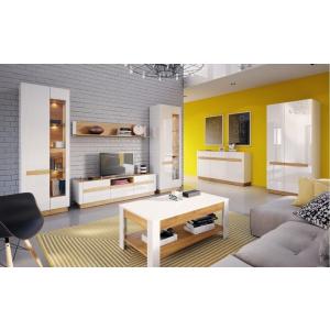6 Idei pentru redecorarea casei, ieftin si rapid