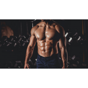 Motive pentru care creatina monohidrata este cea mai buna pentru sportivi
