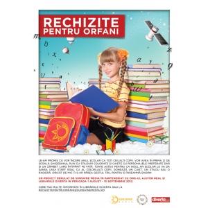orfani. Doneaza_Rechizite_Pentru_Orfani