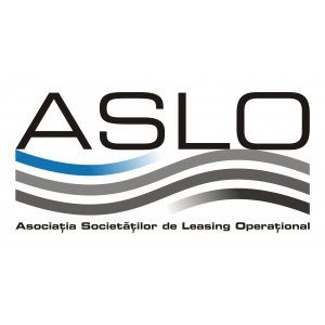 ASLO - Evolutia pietei de leasing operational la finele Semestrului I