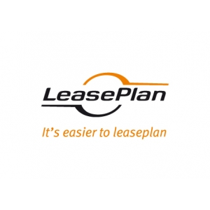 PartnerPlan. LeasePlan