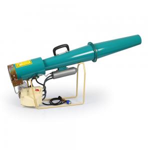 3 motive pentru care tunul anti animale sălbatice reprezintă cea mai sigură metodă de combatere a acestora