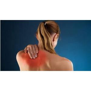 grup lucru. 4 lucruri pe care nu le stiai despre artrita reumatoida