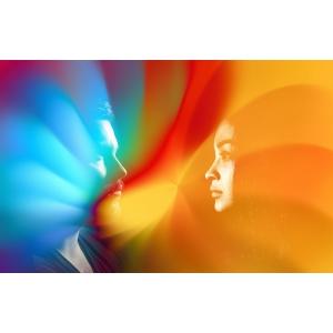5 forţe contribuie la rezolvarea sau amplificarea unui conflict