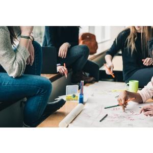 Abordarile educative în școli trebuie sa promoveze competența interculturală a tinerilor