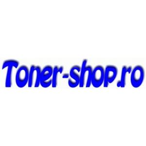 Toner-shop