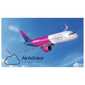 Ajutor profesionist pentru compensarea biletelor de avion in cazul anularii zborurilor