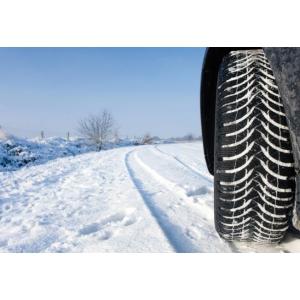 iarna. Anvelope de iarna – nu neglija importanta anvelopelor de iarna