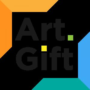 """Art Gift anunță că va oferi donații Spitalului de Boli Infecțioase """"Victor Babeș"""" la fiecare lucrare de artă vândută"""