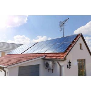 Avantaje si dezavantaje ale panourilor solare