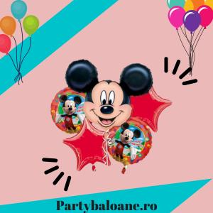 Party baloane