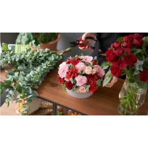 Beneficiaza de livrare flori Bucuresti gratuita pentru orice comanda