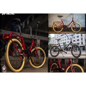 pliabila. Bicicleta pliabila, solutia ideala in jungla urbana