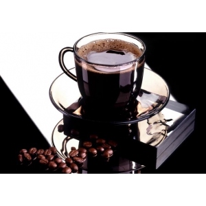 exotic. Cafea Rioba